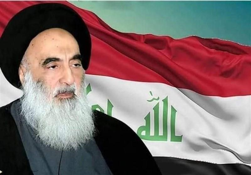 عراق، تمجید وزارت کشور از رهنمودهای مرجعیت، حمایت ائتلاف الفتح از دستگاه قضایی در مبارزه با فساد