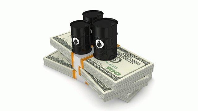 قیمت سبد نفتی اوپک به 45 دلار رسید