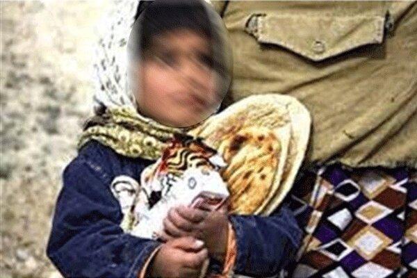 بهره مندی 1600 کودک مبتلا به سوء تغذیه از سبد غذایی در استان سمنان