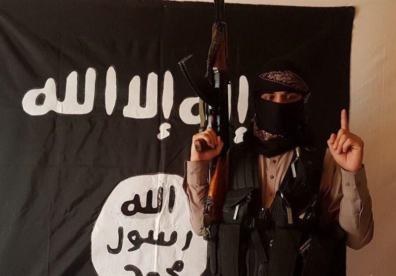 نهادهای امنیتی آلمان تحت فشار موج جدید بازگشت حامیان داعش