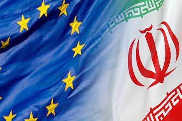 ایران خط قرمز غرب را رد کرد