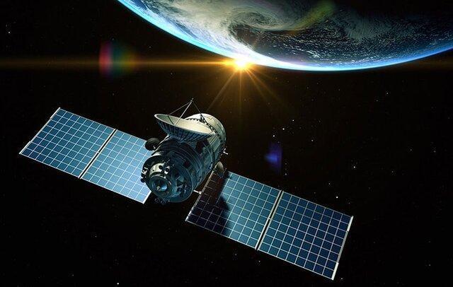 تحویل ماهواره ناهید-2 در 6 ماهه دوم سال 99، آمادگی سامان برای انجام تست های زیر مداری