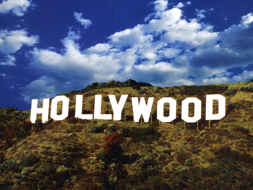 پایان تلخ ستاره هالیوود