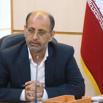 ارائه خدمات گردشگری در بوشهر ممنوع است، هموطنان به بوشهر مسافرت نکنند