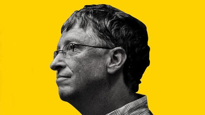 بیل گیتس در سخنرانی تد 2015 خود یک بیماری همه گیر و ترسناک را پیش بینی نموده بود؛ بازخوانی نظرات بنیان گذار مایکروسافت در 5 سال پیش