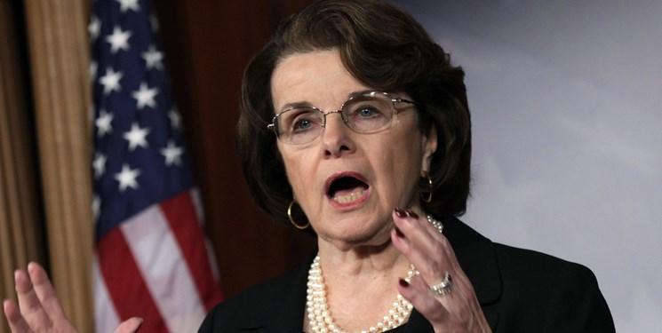 سناتور آمریکایی: کمک به ایران برای کنترل کرونا به نفع امنیت ملی آمریکاست