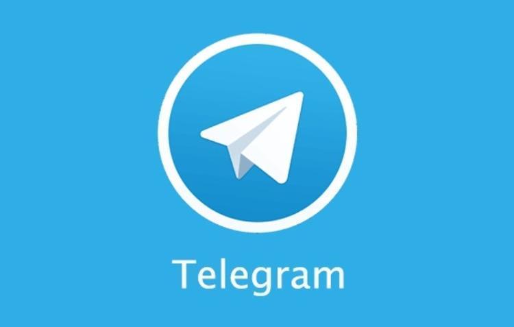 تعداد کاربران تلگرام به 400 میلیون نفر رسید