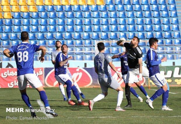 توضیح دبیرکل فدراسیون فوتبال در مورد تعیین تکلیف لیگ برتر نوزدهم