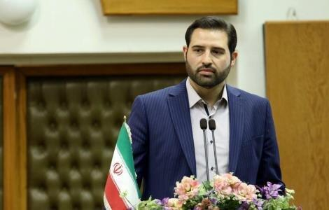 برنامه یکپارچه سازی فناوری در شهرداری تهران ابلاغ شد ، ارسال لایحه تعامل با زیست بوم نوآوری به شورای شهر