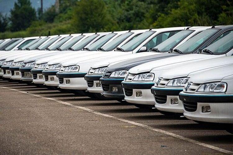 جزئیات عرضه خودرو در بورس کالا؛ خرید پر شرط و شروط