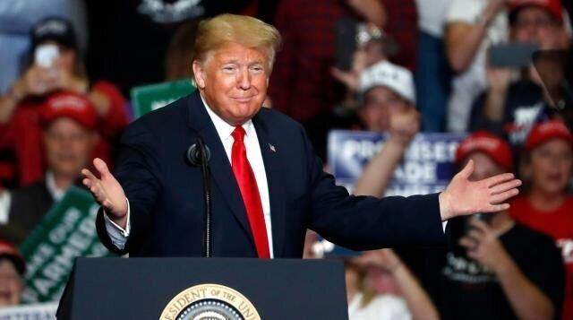 تحریم های دقیقه نودی؛آیا ترامپ می تواند تهران را پای میز مذاکره بکشاند؟