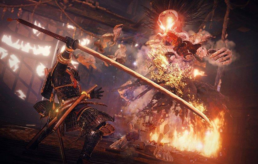 مجموعه Nioh برای PS5 عرضه می شود؛ نسخه کامل Nioh 2 برای PC و PS4