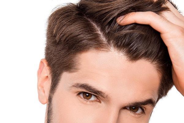 بهترین خوراکی ها برای جلوگیری از ریزش مو