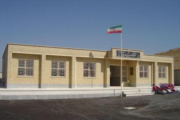 خبرنگاران بیش از 3 هزار و 400 مدرسه در آذربایجان&zwnjغربی به اینترنت پرسرعت متصل است