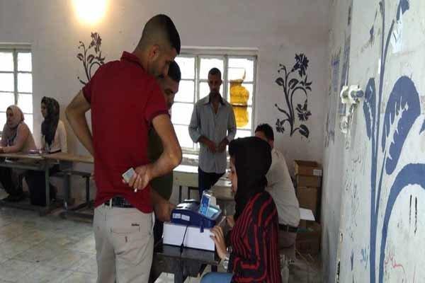انحلال مجلس عراق در گرو برگزاری انتخابات مجلسی زودهنگام است