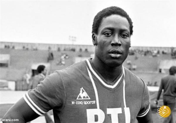 درگذشت فوتبالیستی که 4 دهه در کما بود