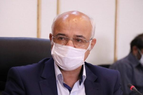 پرداخت طلب گندمکاران سمنان، صدور مجوز 9500تن شکر برای استان